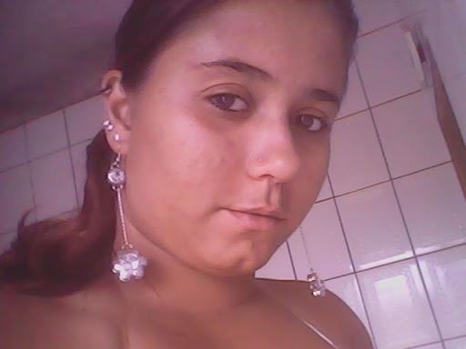 Mirian Azevedo Photo 2