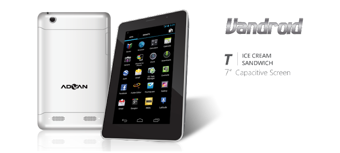 cara-root-tablet-vandroid-t