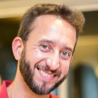 Márcio Vieira picture
