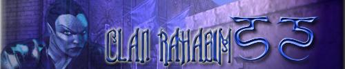 http://tierrasdenosgoth.mforos.com/2110988-clan-rahabim/