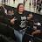 Erica Ordaz avatar image