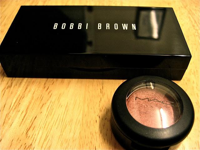 Bobbie Brown Eyeshadow