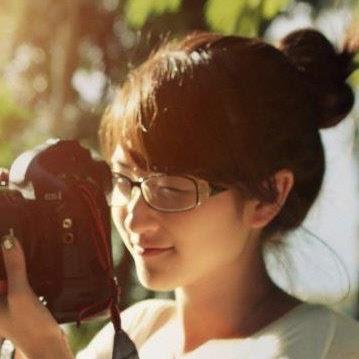 Tung Ha Photo 30