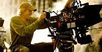 Đạo diễn Michael Bay đã chán ngấy series Transformers