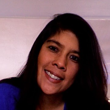 Kathy Good