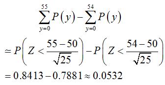 %252522%2525C3%2525A6%2525C2%252593%2525