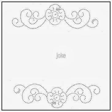 patroon15-1.jpg