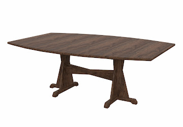 Huntington Conference Table