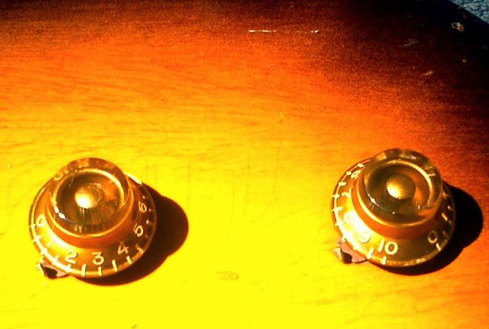 2012-09-01_14-45-25_947.jpg