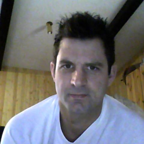David Buchholz