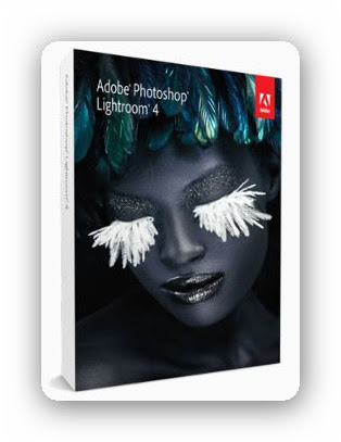 Adobe Photoshop Lightroom 4.4 Final [Multi] - Fotograf�a digital