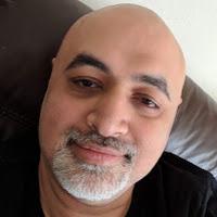 Ayoub Khote