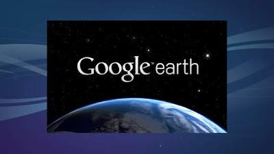 Instalación de Google Earth en Ubuntu 13.04