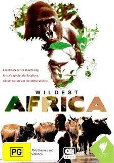 Download – África Incomparável – Madagascar