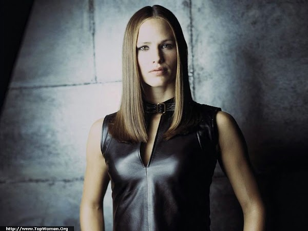Jennifer Garner part 12:picasa0