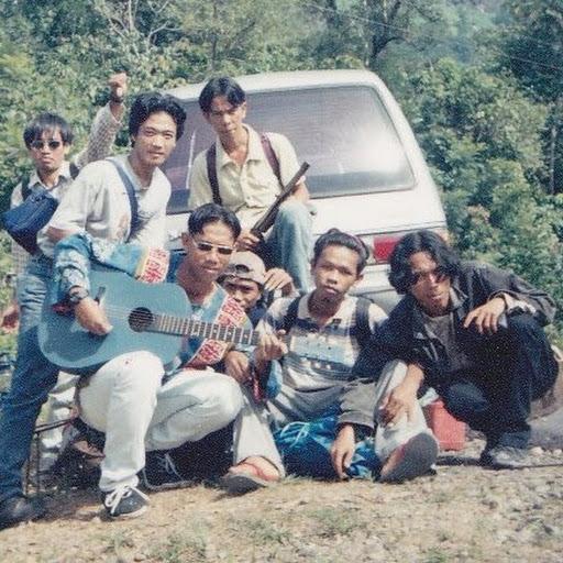 Image Result For Foto Gadis Desa Bugil Di Kebun