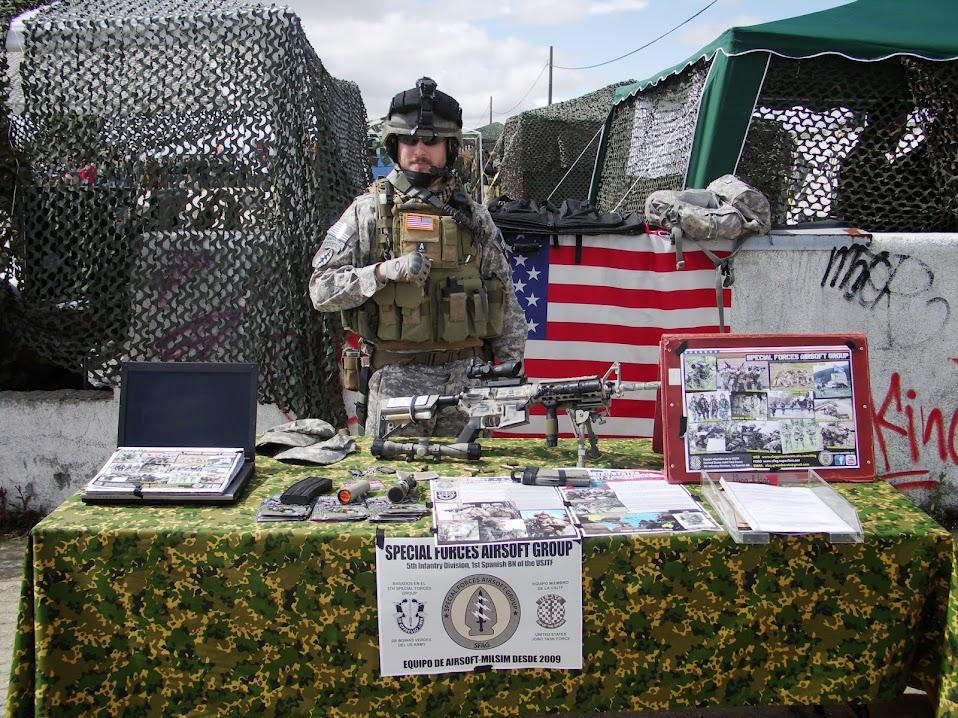 Fotos y videos de la Feria Open War 18/05/13 PICT0019