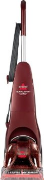 Bissell Quicksteamer Powerbrush Multi Surface Deep Cleaner