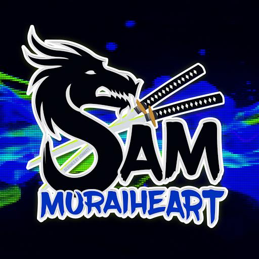 Sam MuraiHeart