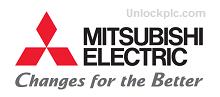 Crack password PLC Mitsubishi