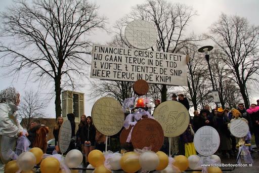 Carnavalsoptocht overloon 19-02-2012 (64).JPG