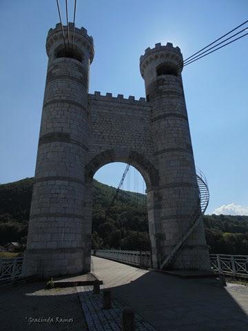 passeando - Passeando pelos Balcãs... rumo à Roménia! - Página 12 DSC00683