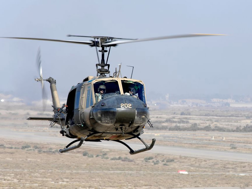 huey helicopter cost with Lebanon Huey Ii Helicopters on Lebanon Huey Ii Helicopters further Eurocopter As565 Panther additionally Rotary together with Bell AH 1 Cobra as well Kol47a.