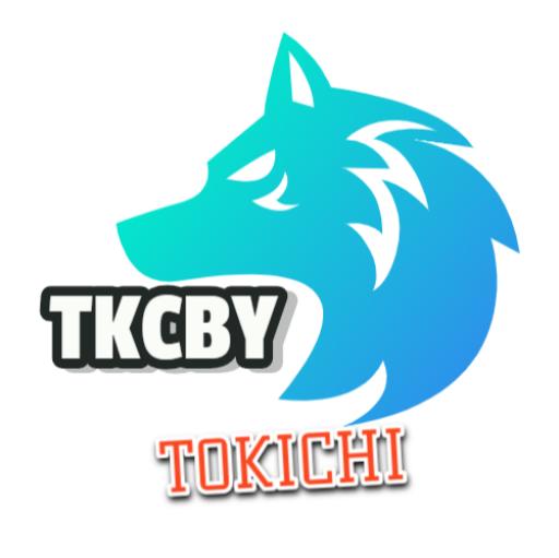 TokiChi Boy YT