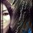 Cheryl Quyen Nguyen avatar image
