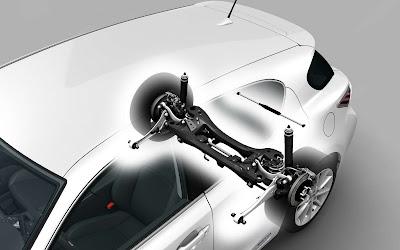 Lexus_CT_200h_2011_12_1920x1200