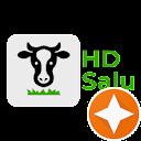 HD Salu