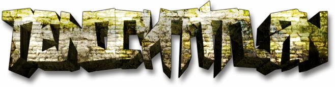 tenochtitlan_logo.jpg