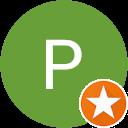 Patrice G.,AutoDir