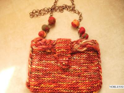örgü çanta2