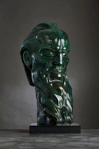 Moses Head