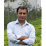 Girish Vaidya's profile photo