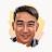 อนุชา แสงท้าว avatar image