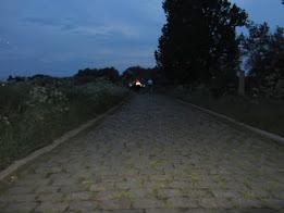 100km de la Gildentocht  (B): 30/04/2012, places limitées  Gildentocht%2B083