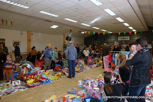 Kindermarkt & Schoenmaatjes Overloon 10-11-2013 (72).JPG