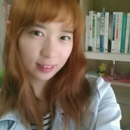 Mijin Lee