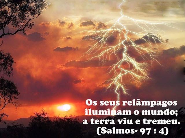 SALMO-97-VERS-4