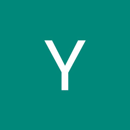 Yovcho