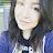 Adriana Padilla avatar image