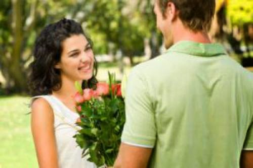5 Quality First Date Tips For Men