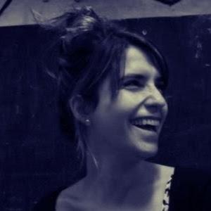 Daniela Ledesma Photo 12