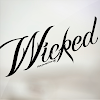 WickeDesigns