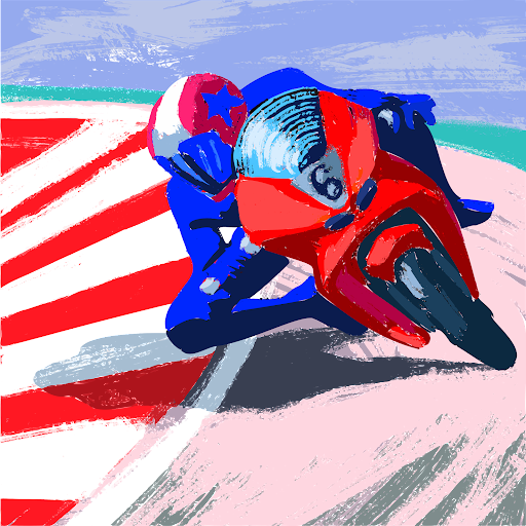 Di Oliveira picture