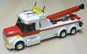 heavy-tow-truck-01.jpg