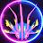 Culzmac Gamevialcheats avatar image