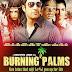 [Youtube] Những Chuyện Lạ Có Thật - Burning Palms (2010)
